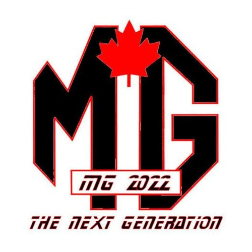 MG2022 Thirty Years on When the Fun First Begun ©
