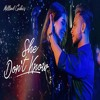 She Don't Know: Millind Gaba Song