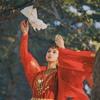 [Vietsub+ Lyrics] Sơ Kiến (Lần Đầu Gặp Gỡ OST Đông Cung) - Diệp Lý Ft Dư Chiêu Nguyên《初见OST东宫》