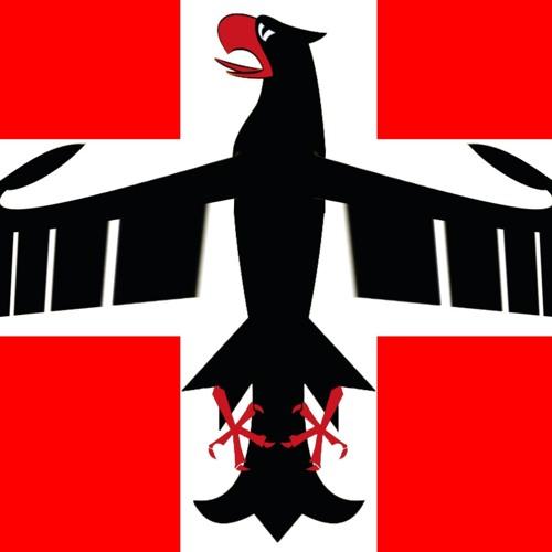 Schwabenland im Schweizerland ... wie Dennis Schweizer wird