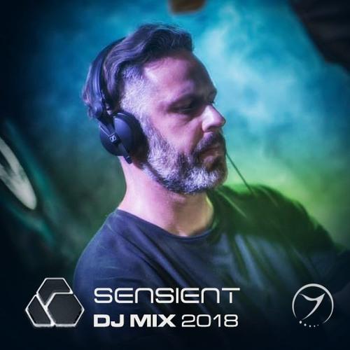 Best of Zenon 2018 Dj Mix (Free Download!) by Sensient | Free