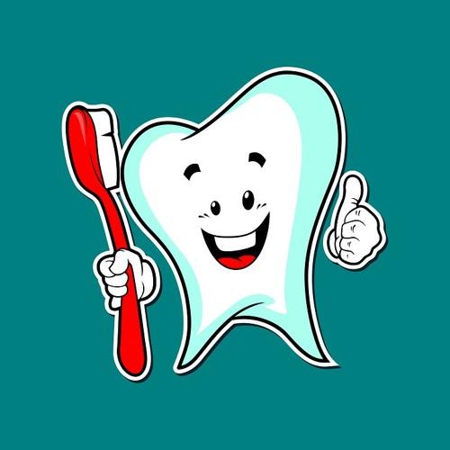 Health Matters: Dental Phobia (18 February 2019)