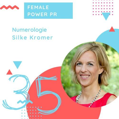 #35 Was dein Geburtstag über deinen Erfolg aussagt I Female Power PR