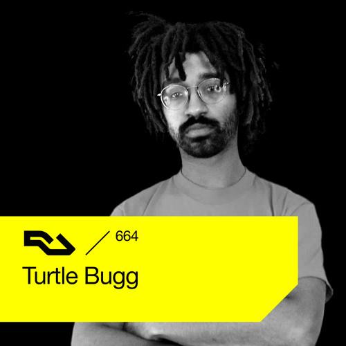 RA.664 Turtle Bugg