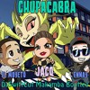 JACQ - Chupacabra (DjSwiftCut Makamba Bootleg) CLICK BUY FOR FREE DOWNLOAD!!!