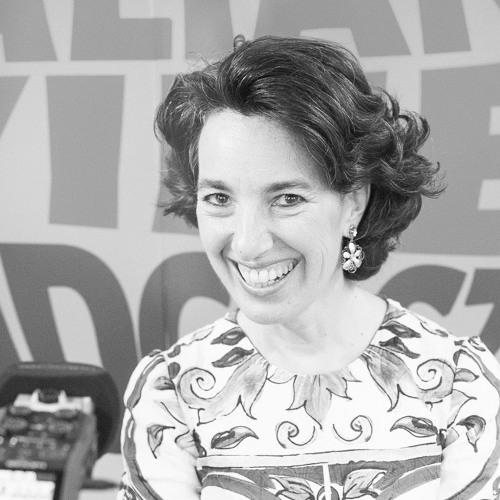 Ep. 176 Monty Waldin interviews José Rallo (Donna Fugata)