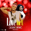 Download Dee Shyne  X Naa Baby - Love For You Prod. By Big H Mp3