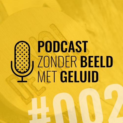 Afl. 002: De Mol