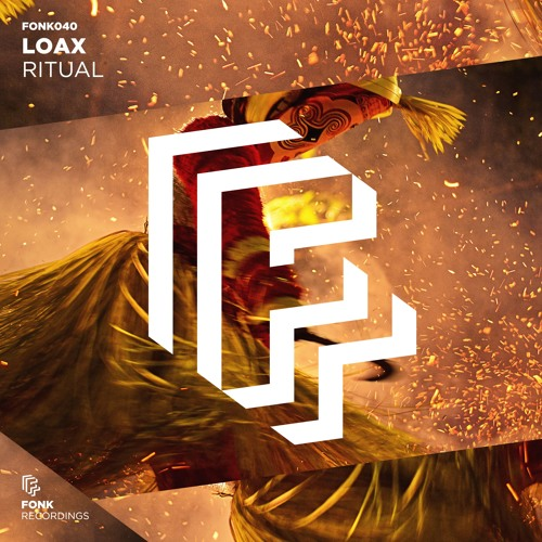 LoaX - Ritual [OUT NOW]