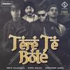 Tere Te Bote (DDS Remix) Feat. Nicky Jam, Guru Randhawa, Soolking and DDS. FREE DOWNLOAD.