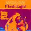 Parliament - Flash Light (KAI Break Poppin Remix)DEMO Ver.