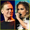 Download Bryan Adams feat. Jennifer Lopez   That s How Strong Our Love Is Acapella Instrumental Mp3