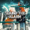 KEVU & Bad Nelson Ft. Richie Loop - Sound The Alarm