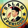 MERAIH - KEMENANGAN - Via - Vallen - Lagu - Jokowi - Amin - YouTube