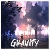 YasSine DJS - Gravity
