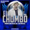 El Chombo Mix Vol.1(Dj Angel El Flow Musical)Mega Music