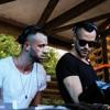 Mateo & Spirit - Live Sziget Festival Colosseum 2018 StreamON