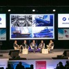 """SDS 2019: Owners declare sustainable superyachts """"fundamental"""""""