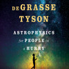 Astrophysics for People in a Hurry_1