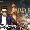 Miya Bhai Hyderabadi Song Mp3