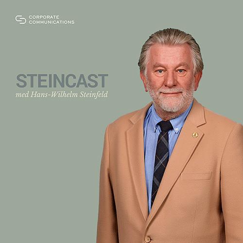 E07 Advokat Geir Sviggum