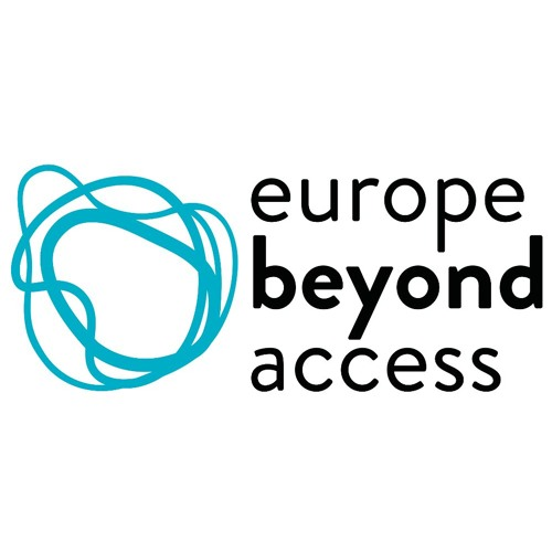 Europe Beyond Access: Audio Trailer