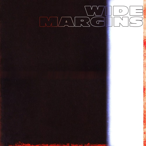 Wide Margins