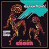Download Burna Boy - Gbona Madflow Remix Mp3