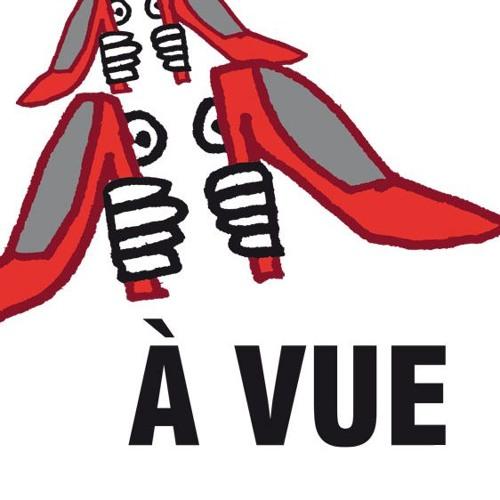 14/02/2019 (13h30 - 13h59 TU) De vive(s) voix