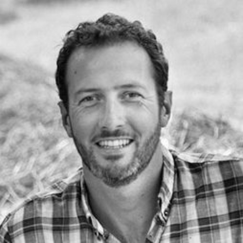 Ep. 177 Monty Waldin interviews Adriano Zago (Biodynamic Viticulture Consultant & Enologist)