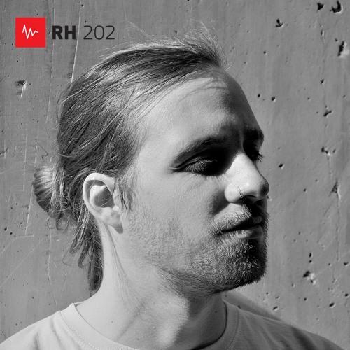 RH 202 #214 Presents Tonske | Val 202 | 15.2.2019