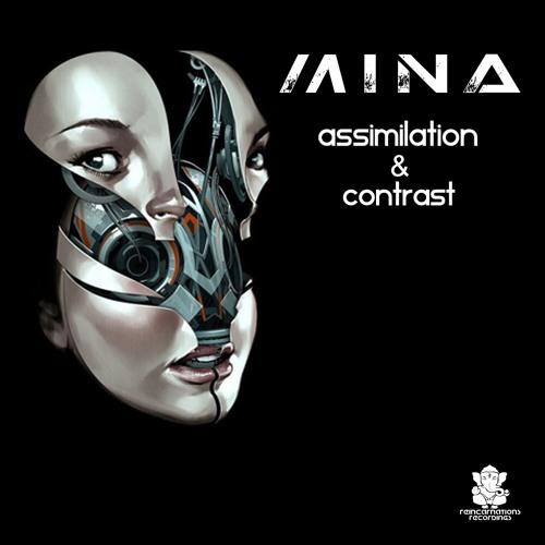 Mina - Assimilation & Contrast