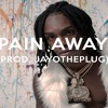 "[FREE] ""PAIN AWAY"" 