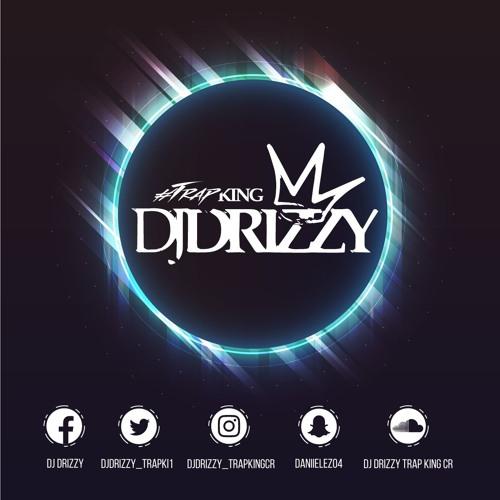 DJ DRIZZY - OLD SCHOOL MIXTAPE PT#3 (SEPTEMBER 2016) by Dj