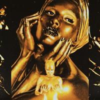MIDASTOUCH (VINO X TOMO) Artwork