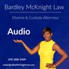 How Is Visitation Determined? | Family Law Attorney Atlanta | Divorce Attorney Atlanta Georgia