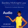 What Is Alimony and How Is It Determined? | Atlanta Family Law Lawyer | Bardley McKnight Law