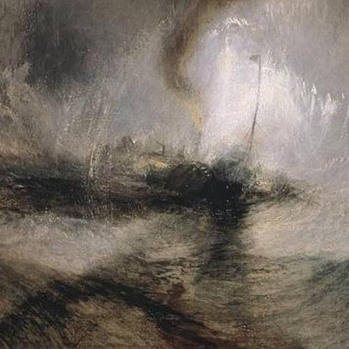 La Mer 180