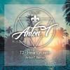 Download T2 - Heartbroken (AntonT Remix) Mp3