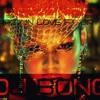 Beyoncé - Crazy In Love Ft. JAY Z (DJ BONG MASH UP)