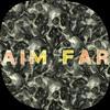 AIM FAR - BOLOLI