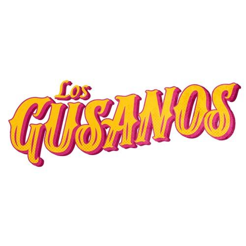 Los Gusanos - Champeta Universal