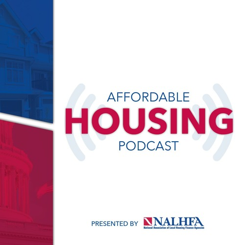 Episode 2: Nevada Rural Housing Authority, Home At Last™
