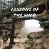 Lessons Of The Wild The Beginner's Guide To Hunting Episode 008 Field Dressing