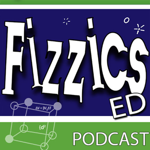 Ep.70 Gamification in the classroom with Claire Seldon