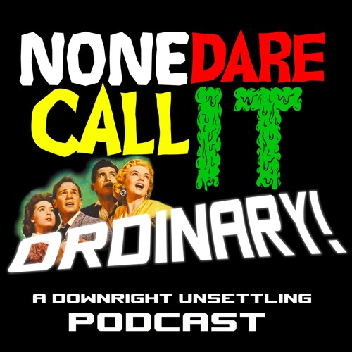Episode 3: Cancer Quackery Part 1 - Fun With Enemas