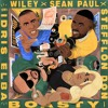 Download Wiley, Sean Paul, Stefflon Don - Boasty (Bren F Hell Yeah Blend) Mp3
