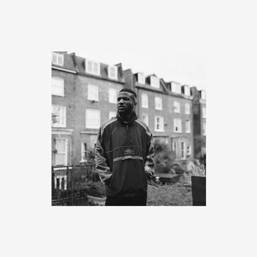 Playlist 49, January 2019