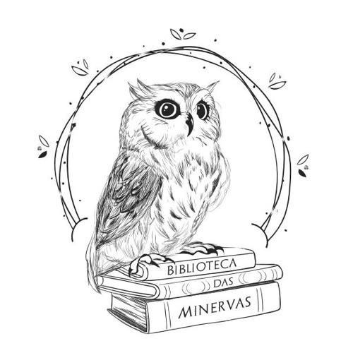 Biblioteca das Minervas - O Conto Da Aia