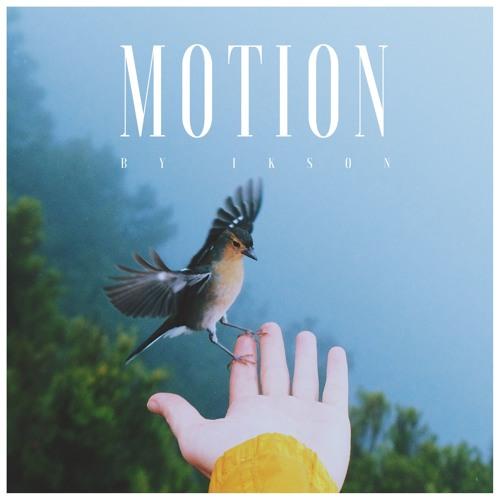 Motion (Free Download)